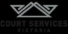 court-services