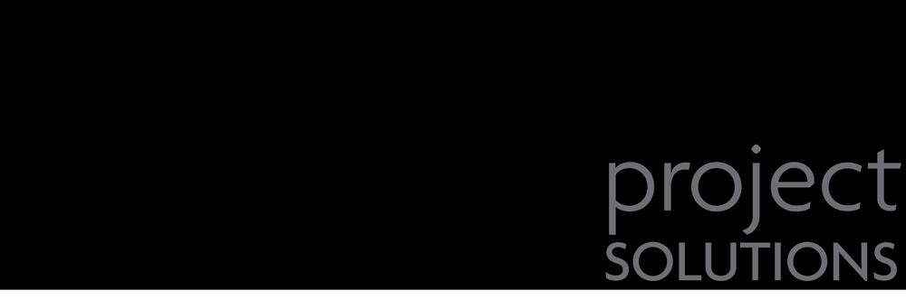 NCS_Logo_2019