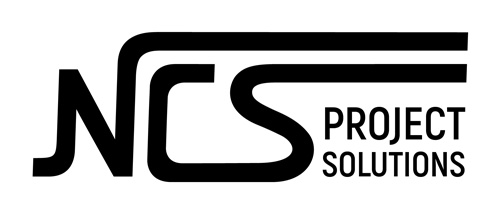 NCS_logo2019_web