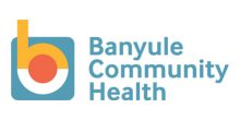 banyule-com-healtg
